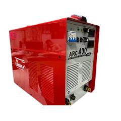 Eropia 400A Three Phase ARC Welding Machine, ARC400