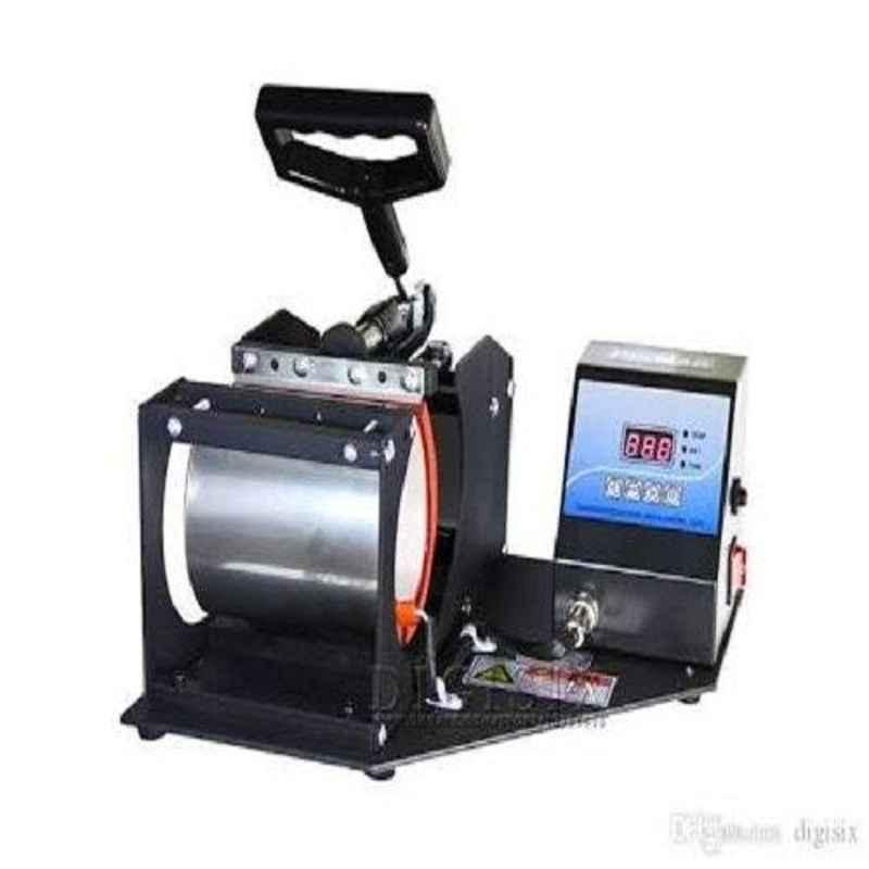 Jaiswal Coffee Mug Printing Machine