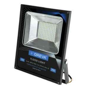 Oreva Regular 70W 3000K Warm White LED Flood Light, ORFLD-70W