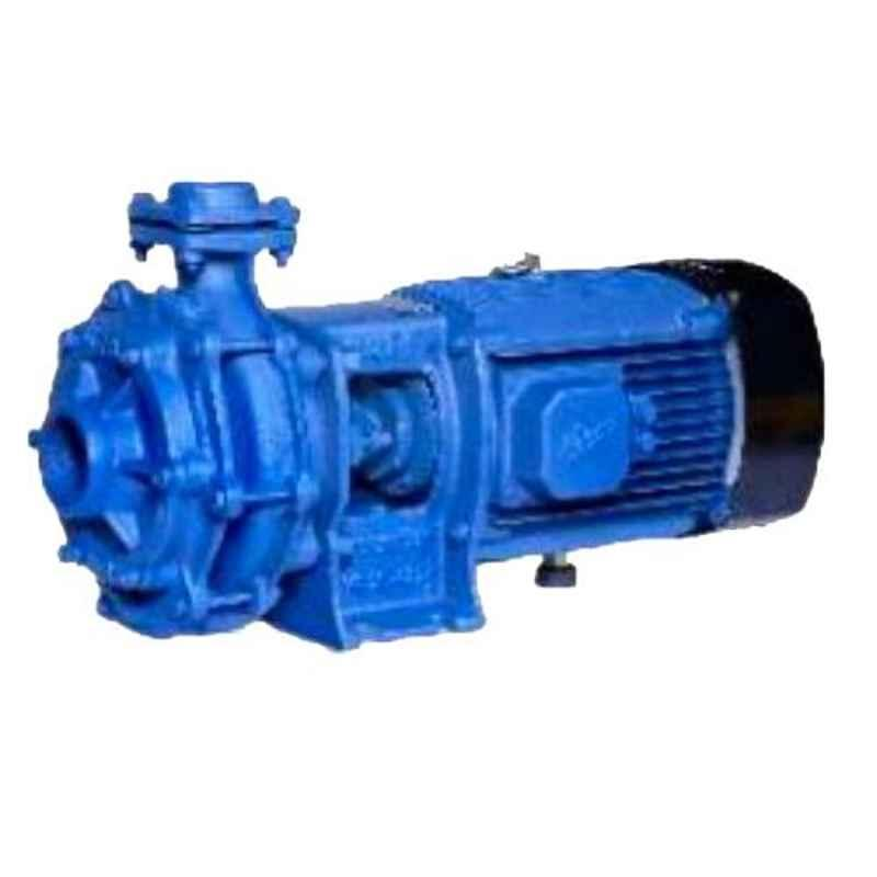 Kirloskar KDT-1050+ 10HP Special MOC Pump, D12031000326