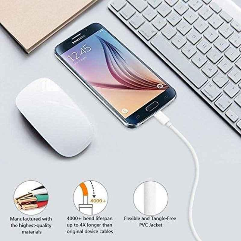 Infinizy Micro USB Cable