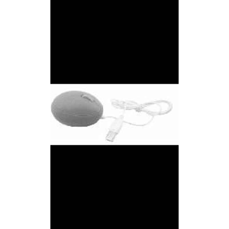 Enter Optical Egg Mouse