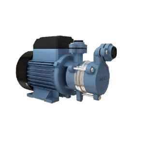 Havells Aquaflow A1 1HP Single Phase Hi-Flow Self Priming Monoblock Pump, MHPAAS1X00, Total Head: 128 ft