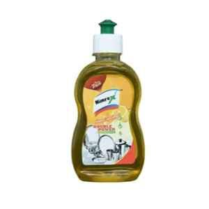 Nimrex 500ml Dish Wash Gel, 23 (Pack of 10)