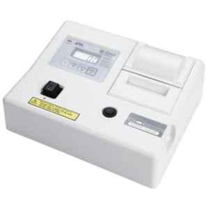 Apel 100-240VAC Dual Wavelength Total Bilirubin Meter for Neonates, BR-5200P