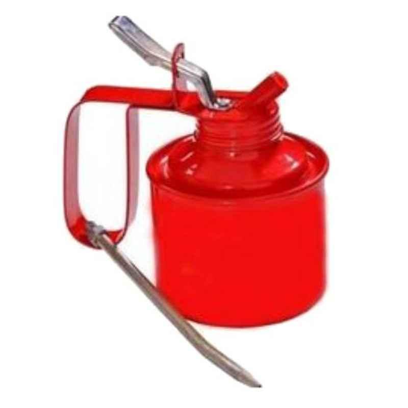 Belto 1/2 Pint Steel Oil Can