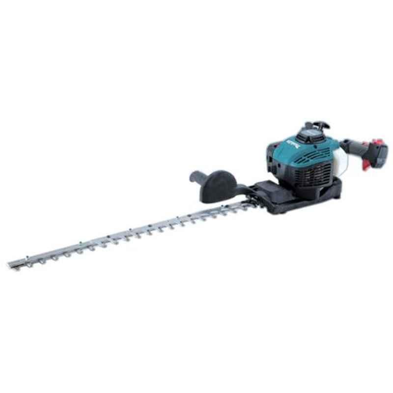 Makita EH7500SX 22.2ml 2-Stroke Hedge Petrol Trimmer
