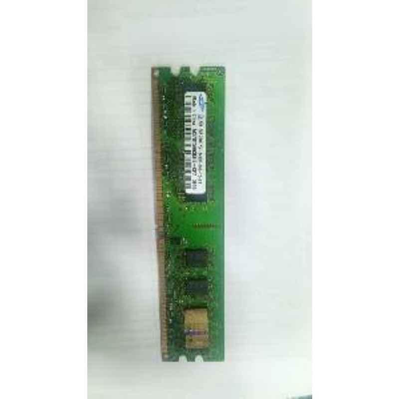 Samsung 2GB DDR2 RAM Ram