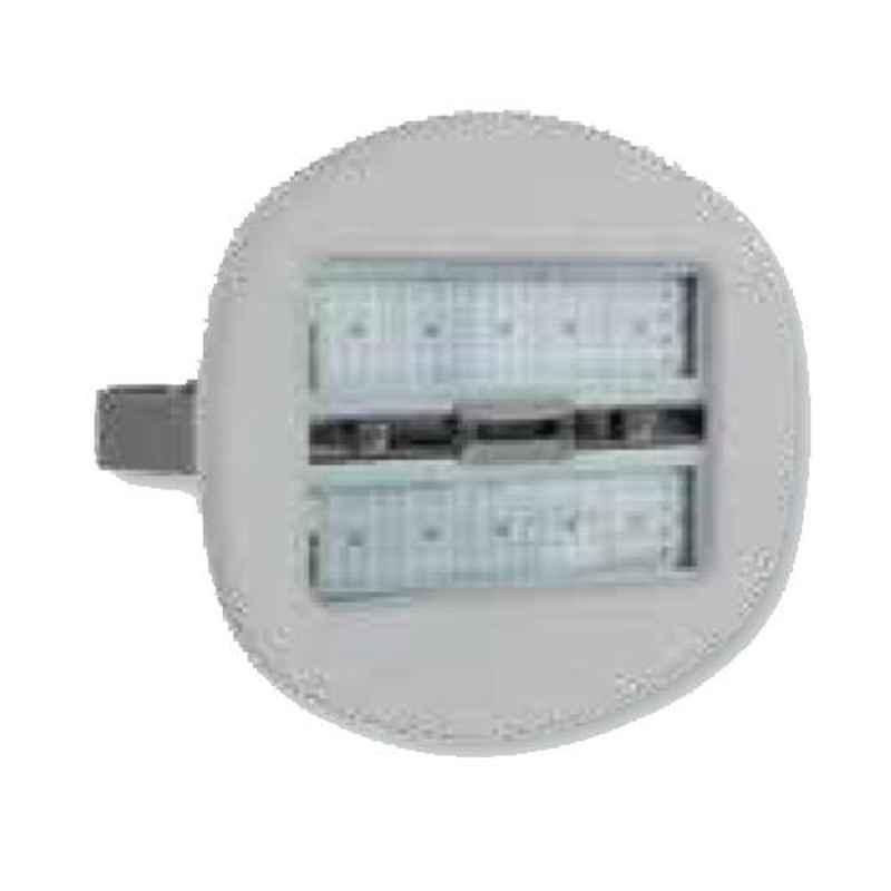 Havells 200W Jeta Valour Highbay Non-Integral LED Luminaire, JETA VALOUR HB200WLED757MODNBLTG