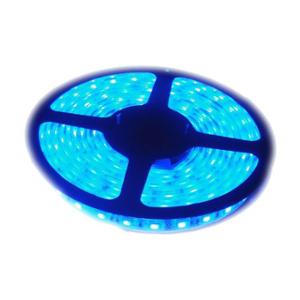 Ever Forever 5m Blue Self Adhesive LED Strips Light