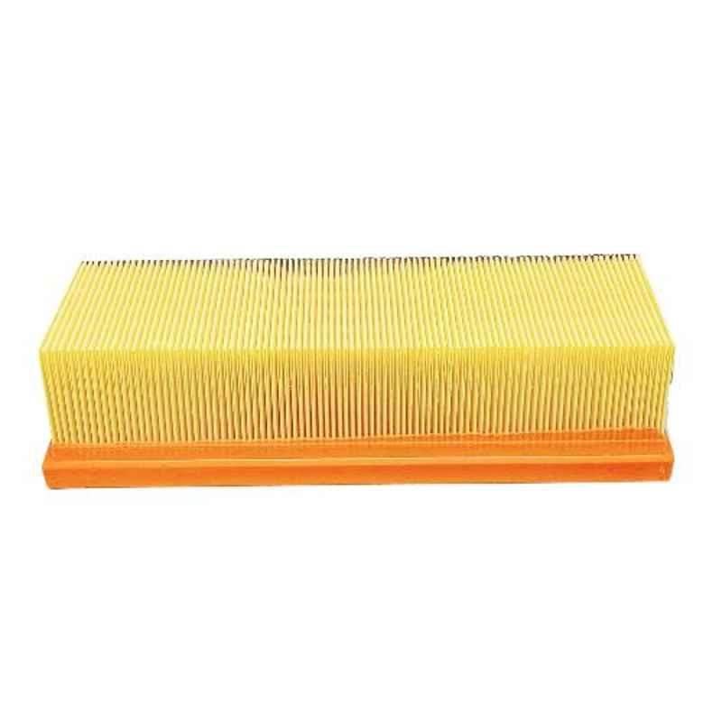 Sofima Air Filter for K Series & Wagon, S3530A2
