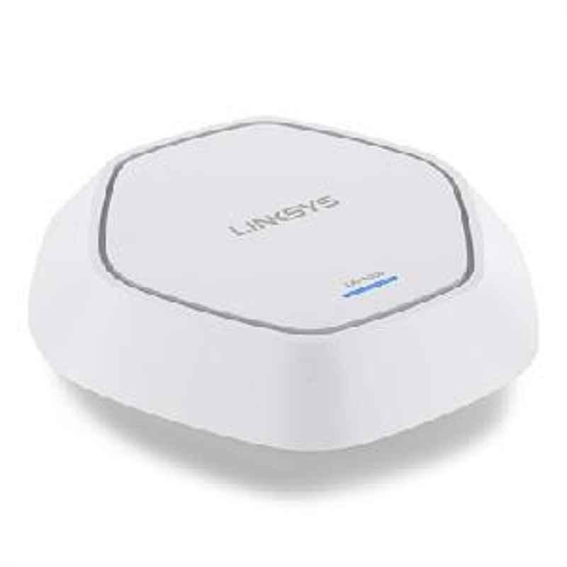 Linksys Single Band Wireless Wi Fi LAPN300 AP
