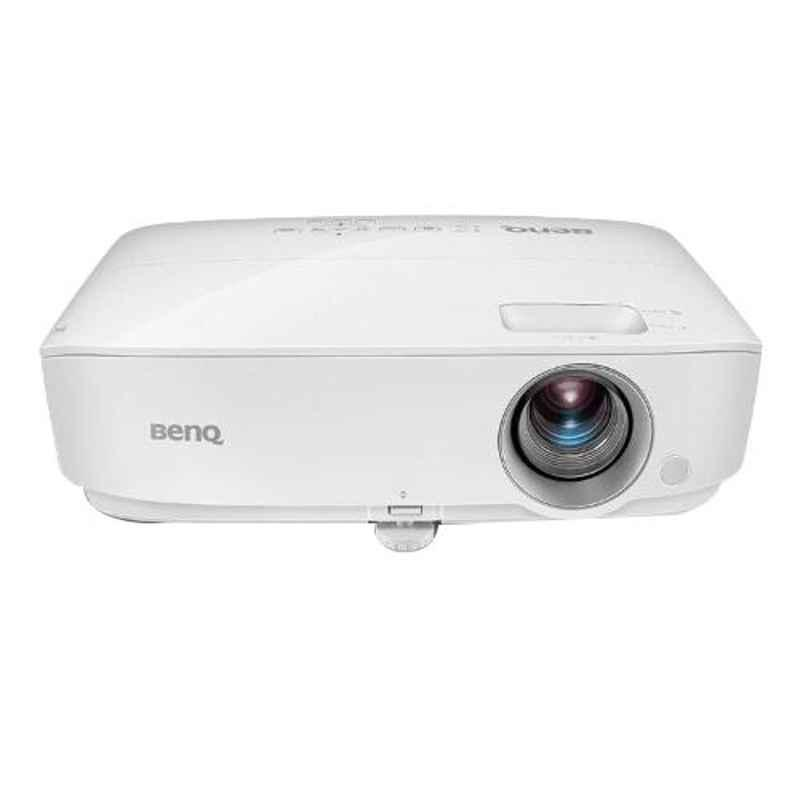 Benq W1050 2200Im Home Cinema Projector with 3D Wireless FHD