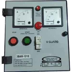 V-Guard 2.4W Submersible Control Panel, 3BAM-1018