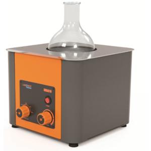 Borosil RMA Stirring Mantle, BLFHRMA500