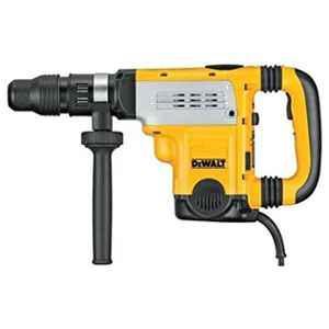 Dewalt 45mm D25601K SDS Max Combination Hammer