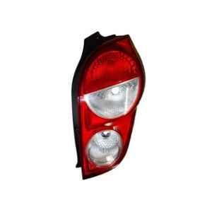 Legend Right Hand Side Tail Light Assembly For Chevrolet Beat Type 2, KK-126-1279R