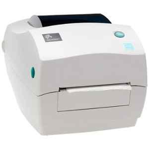 TSC TA-210 USB Barcode Printer