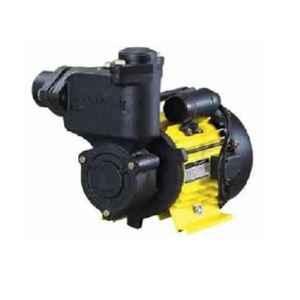 V-Guard NEON-RH110 0.5HP Self Priming Single Phase Centrifugal Water Pump