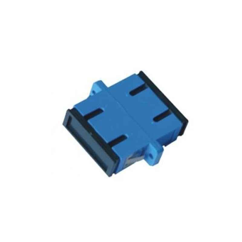 D-Link NAD-FMSSCSC Optic Fiber Connector SC Adapter (Pack of 10)