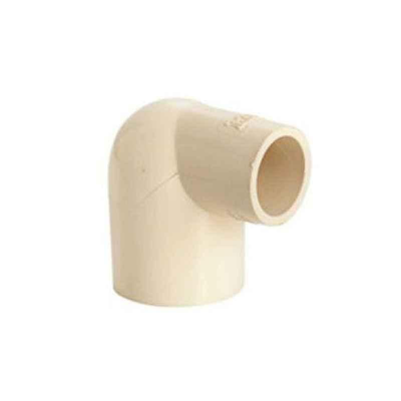 Astral CPVC Pro 50x20mm Reducer Coupling, M512111125