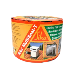Sika 10mm 16m Multiseal-T Auto Tape, OS-AU-8MM