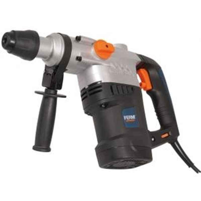 Ferm HDM1021 Pneumatic Hammer Drill