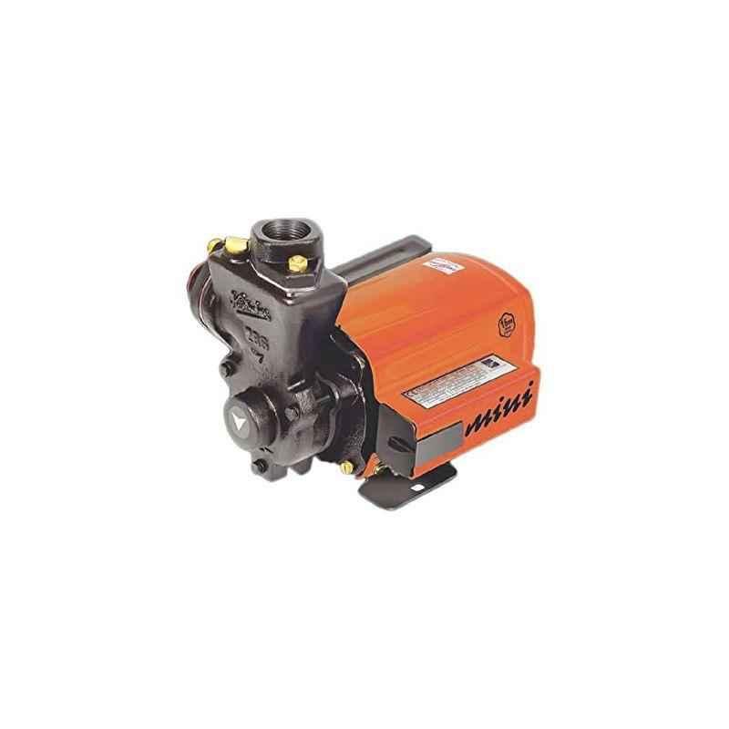 Kirloskar Mini-28S 0.5HP Water Pump