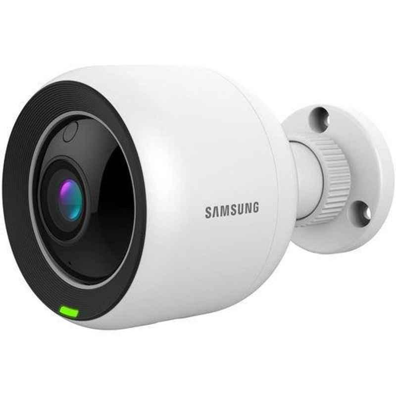 Samsung 1280x720 15-20m CCD 3MP IP Camera