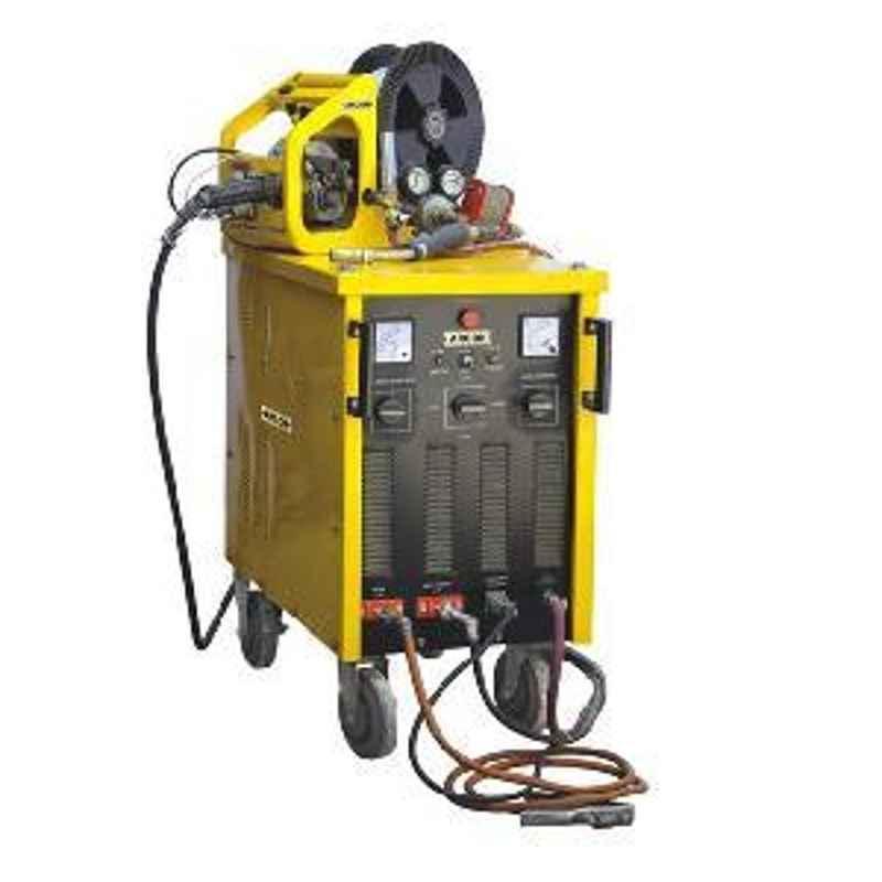 Arcon Three Phase MIG Welding Machine A RM/400