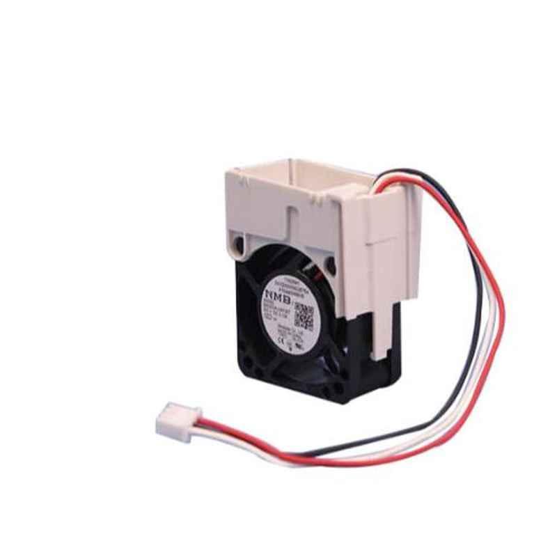 ABB ACX580 R0-R2 Internal Fan Assembly Kit, 3AXD50000044485