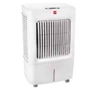 Cello Osum 50 Plus 185W 50L White Personal Air Cooler