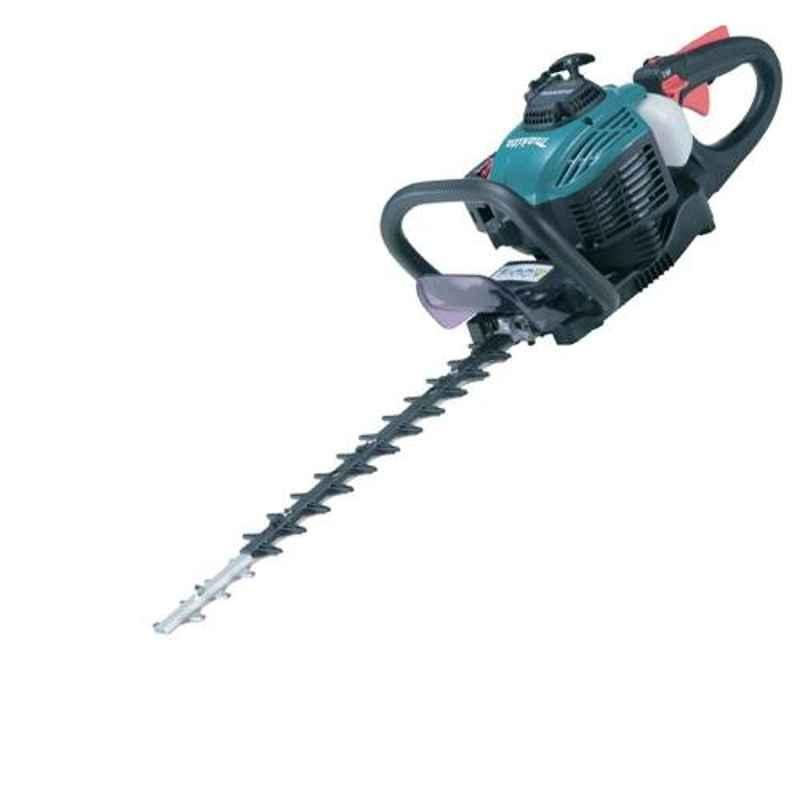 Makita EH5000W 22.2ml 2-Stroke Hedge Petrol Trimmer