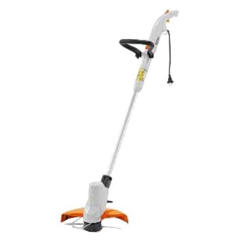 Stihl 300mm 500W Loop Electric Grass Trimmer with Autocut, FSE 52