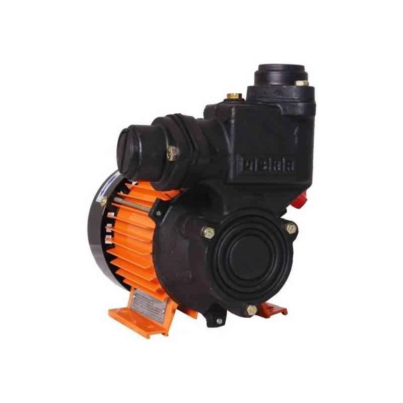 Usha MMB 2546 0.5HP Self Primping Water Pump