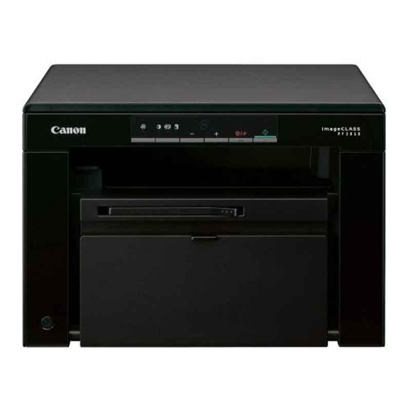 Canon MF3010 All-in-One Printer