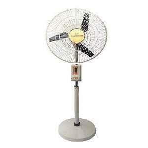 Almonard MarkLl 450 mm Pedestal Fan