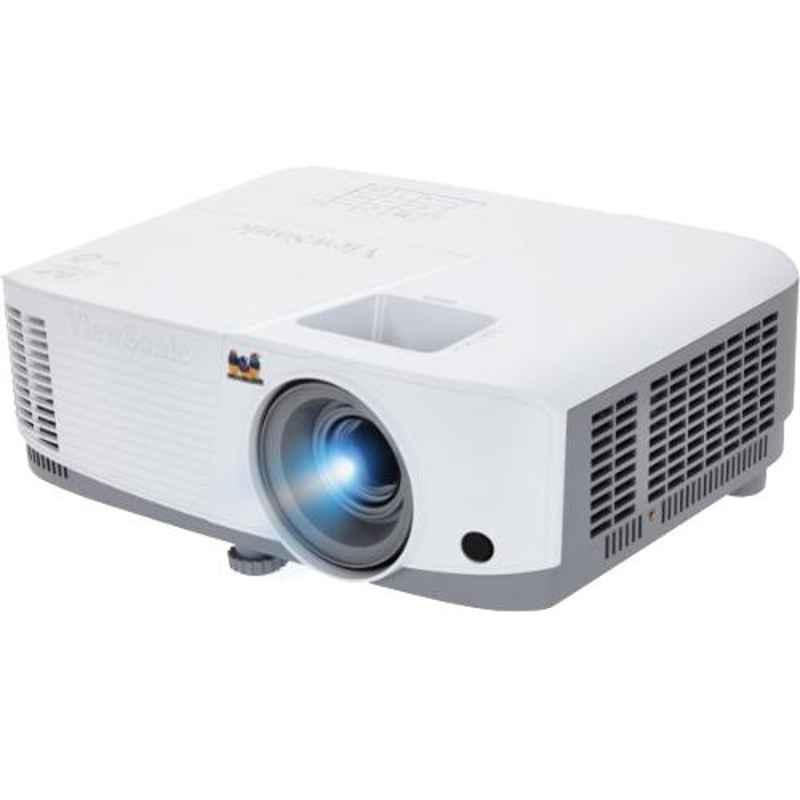 Viewsonic PA503S 3600lm SVGA Business Projector