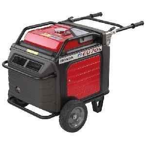 Standard Honda EU70is Inverter Generator Inverter Generators