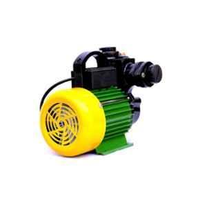 Koel 1HP XL Mini Monoblock Pump, MM1.2525.10.1.12