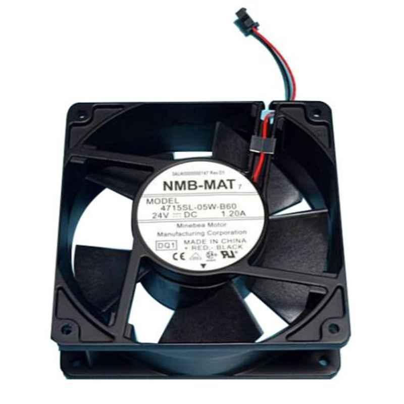 ABB 4715SL-05W-B60-DQ1 Axial Fan, 3AUA0000059275