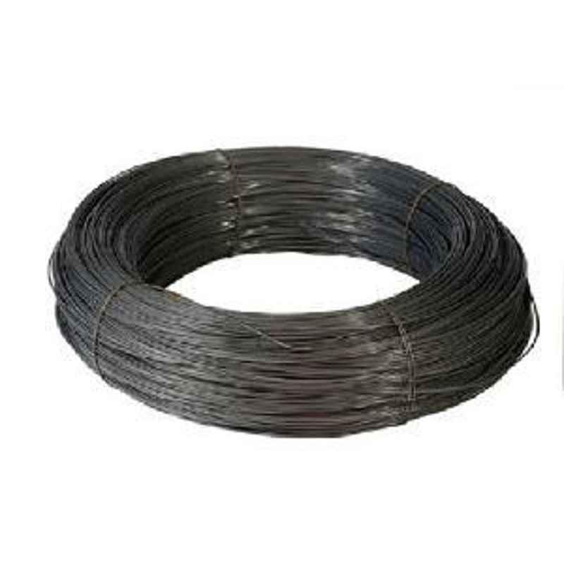 Kalinga 4 Sq. mm 180 Metre FR Cable Black