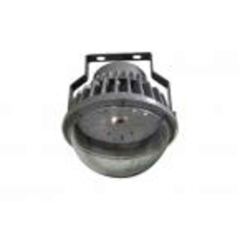 Panasonic Merlin 24W 5700K Well Glass Light, PWGM07248