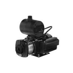 Grundfos CM5 1.7HP Booster Pressure Pump with 60L Tank, CMB 5-6