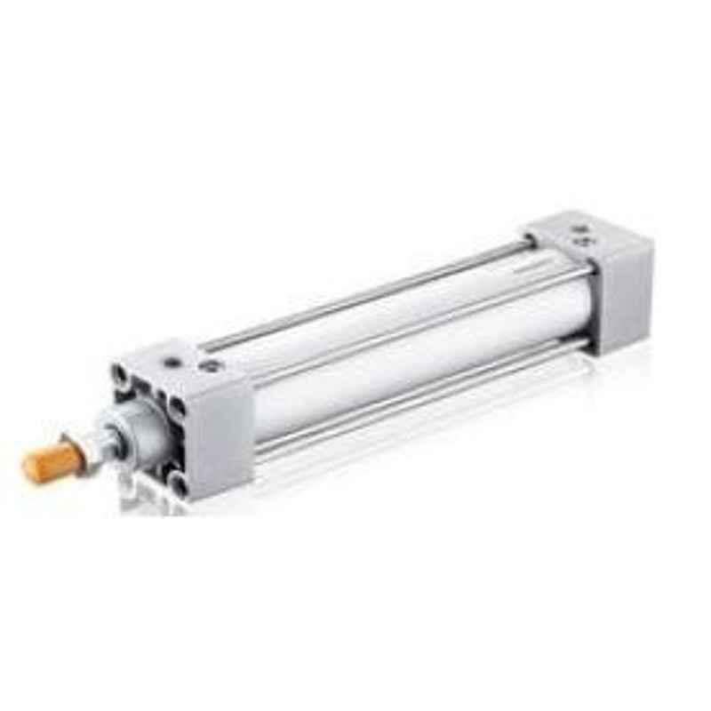 VAC (450 mm Stroke 50 mm Bore) Non Magnetic Double Acting VSC