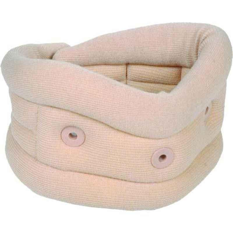 Hicks Anatomical Medium Cervical Collar, AB-15