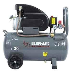 Elephant 30Litre Copper Air Compressor, AC 30C