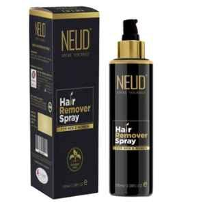 NEUD 100ml Hair Remover Spray