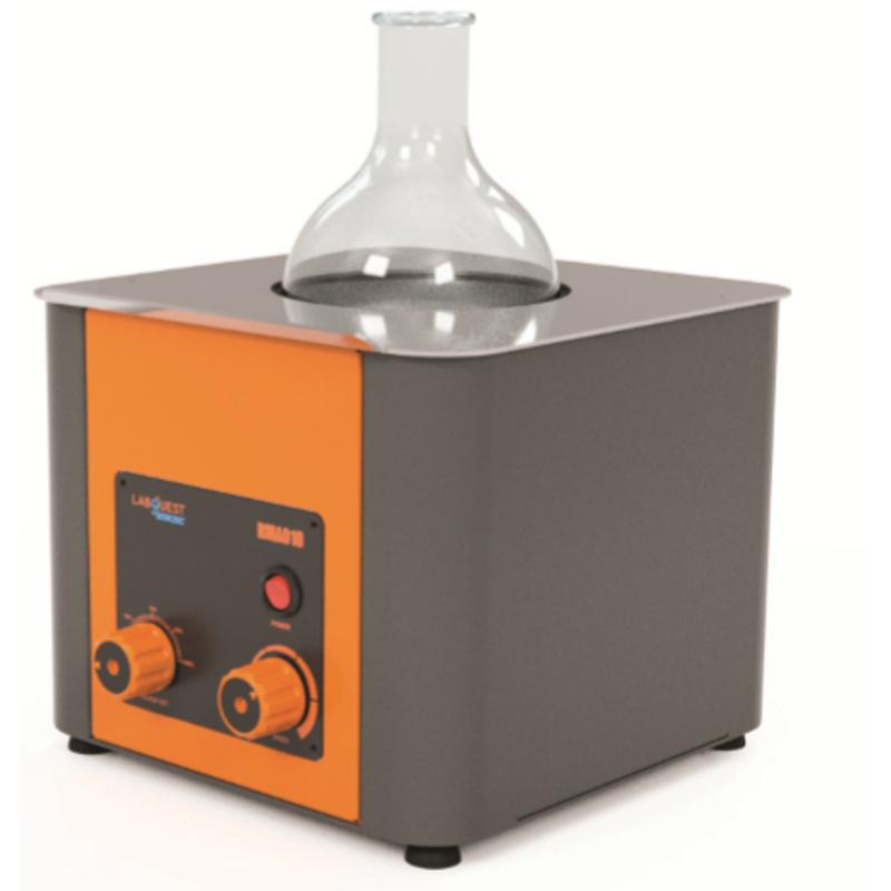 Borosil RMA Stirring Mantle, BLFHRMA250