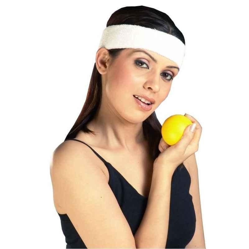 Tynor Exercising Gel Ball, Size: Universal